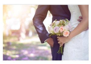 Песочное шоу на свадьбу