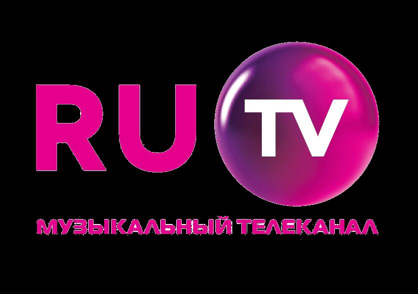 Телеканал RUTV
